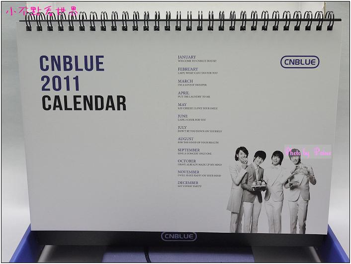 CNBLUE 2011官方月曆_34.jpg