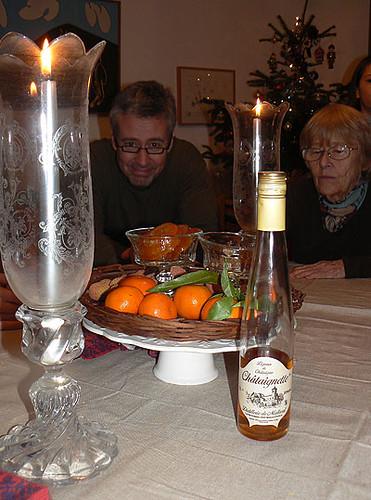olivier et liqueur de Châtaigne.jpg