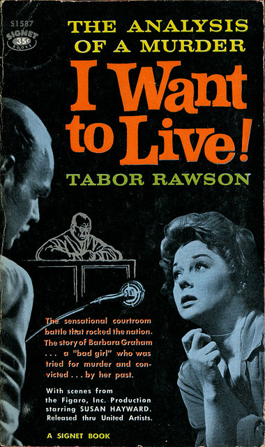 I Want to Live_Susan Hayward_tatteredandlost