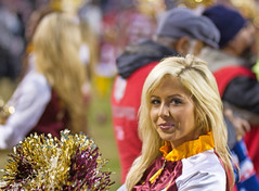 IMG_4517_filtered (maskirovka77) Tags: 2 newyork slr washington cheerleaders nfl january maryland giants redskins seasonfinale fedexfield 1417 lastgame 2011 landover 1714 professionalfootball nationalfootballleague profootball sigma120300mmf28 cl15 eos60d 14to17 17to14 firstladiesofthenfl14to17141717to14171422011cl15eos60dfedexfieldgiantsjanuarylandovermarylandnflnationalfootballleaguenewyorkprofootballprofessionalfootballredskinsslrsigma120300mmf28washingtonlastgameseasonf