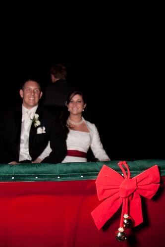 Court wedding-33