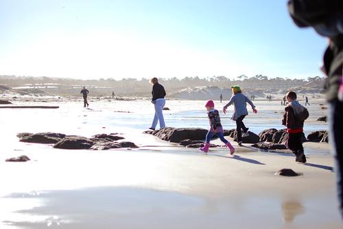 beach-1118