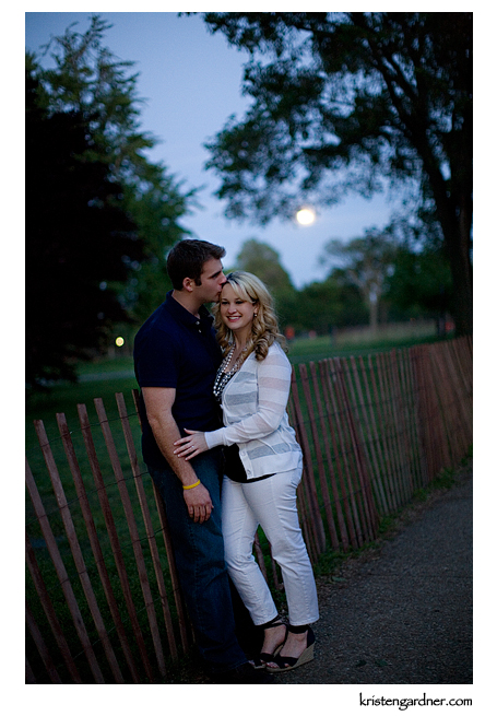 Engagement_Favorites012