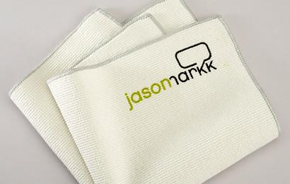 Jason Markk_3