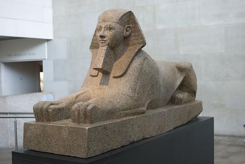 d5 MET sphinx