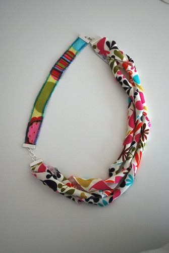 KnitNecklace16