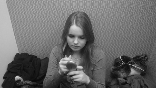 tammikuu 20111