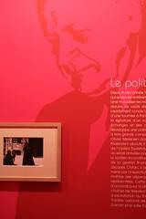 BnF / Bibliothque-muse de l'Opra : exposition l're Liebermann  l'Opra de Paris ((vincent desjardins)) Tags: paris exhibition exposition bnf opra bibliothquenationaledefrance palaisgarnier operadeparis liebermann rolfliebermann