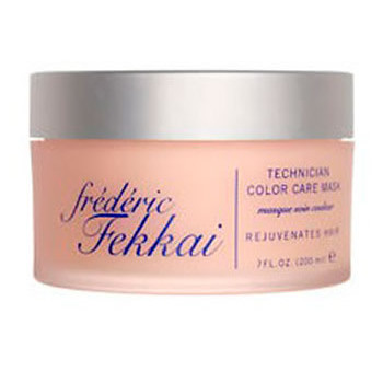 free-fekkai-color-care