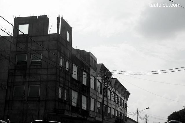 Bandung (43)