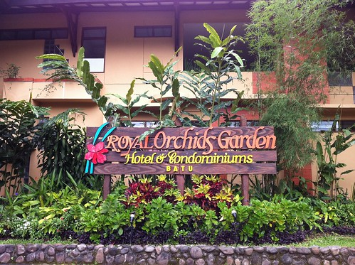 Surabaya Batu Tour - 7th 9th Jan 2011