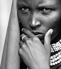 tanzania (peo pea) Tags: africa portrait tanzania masai natron pecora absolutegoldenmasterpiece