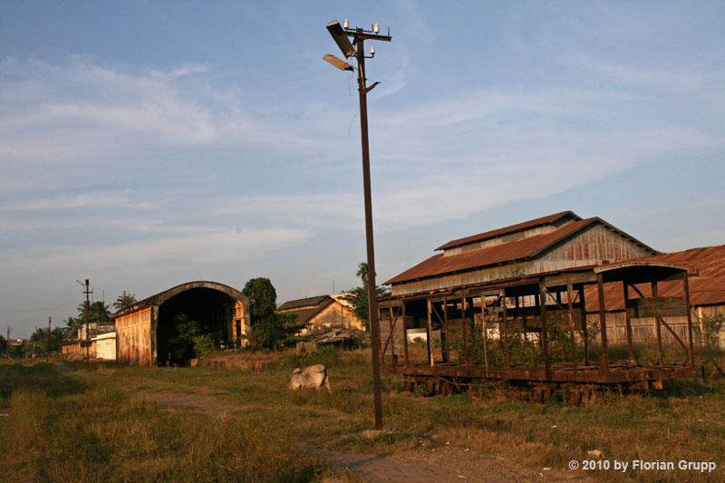 http://farm6.static.flickr.com/5245/5349576021_87d0af10b9_o.jpg