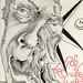 drawings001