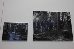Buchenwald7218 (lbraverm) Tags: germany buchenwald weimar europe thuringia concentrationcamp