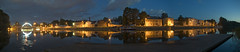 River at night (lillemets) Tags: photoshop pentaxistds smcpentaxdal1855mmf3556al