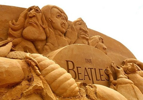 sand-sculpture-Frankston