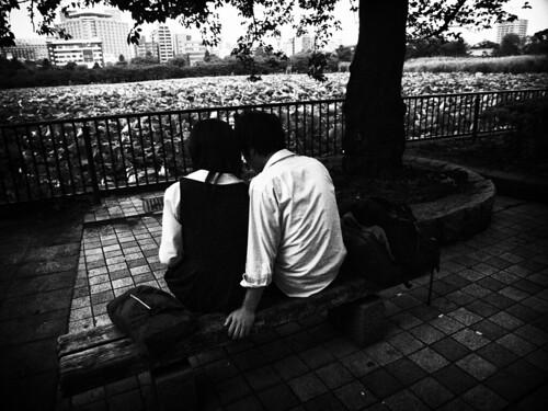 20090615上野-02