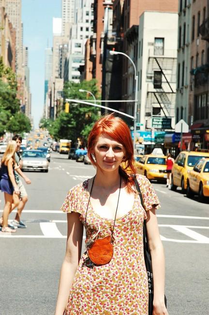 New York (13) (432x650)