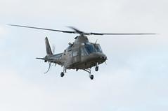 050909 The Duxford Airshow 2009 (rob  68) Tags: army belgium display air airshow duxford 17 2009 agusta the a109 050909 h28 mrh bierset smaldeel a109ho a109ba cn0328