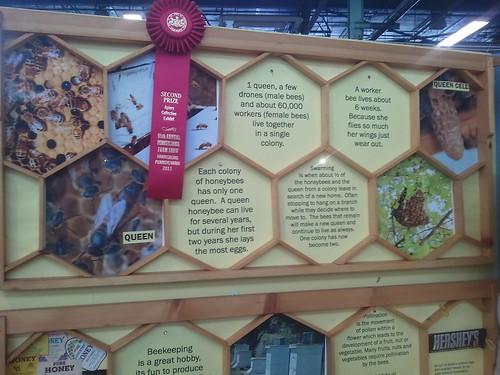 Beekeepers of Susquehanna Valley - 2nd