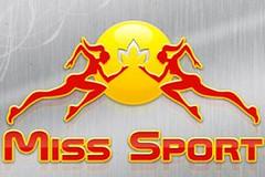 MISS SPORT