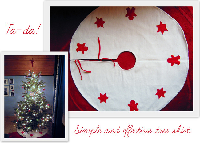 Tree-skirt-project-collage-