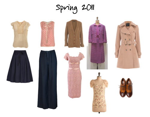spring-2011