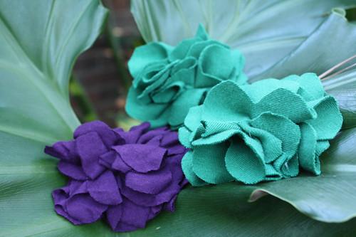 knit_flower02
