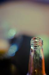 Creme soda (Robert T Wilson) Tags: 50mm dof asahi pentax takumar bokeh f14 smooth m42 smc oof kx