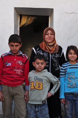 The sibling [Apamea, Syria]
