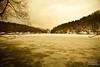 "Cold (MAKROWER) Tags: karagol karagöl colorphotoaward çubukkaragöl ""flickraward"" ankarakaragöl ankarakaragol cubukkaragol httpballoonaprivatthumbloggercom"