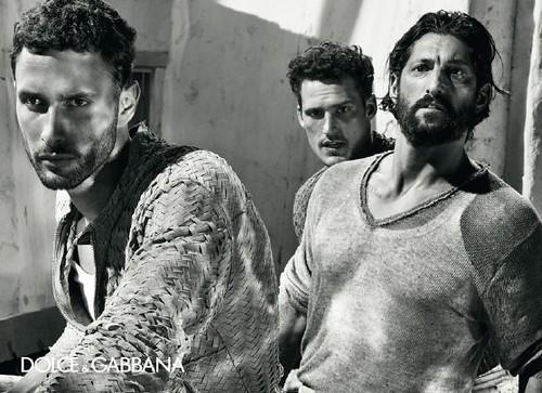 dolce-gabbana-spring-2011-campaign