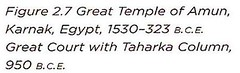 2_Ancient Egypt 18-21c