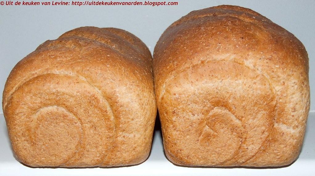 The World's Best Photos of bakken and volkorenmeel - Flickr Hive Mind