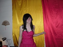 SDC10536 (*~Much to My Dismay~*) Tags: emo young crossdressing tgirl transgender crossdresser crossdress ts transsexual