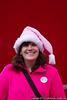 20101218-Fairy Floss' Merry Crew - Cassie 1