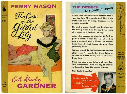 Earl Stanley Gardner_1959_tatteredandlost