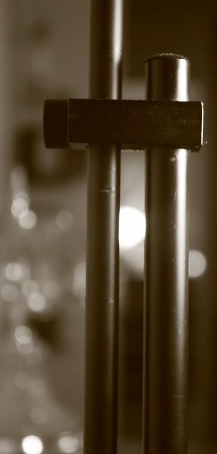 Task Lamp 3