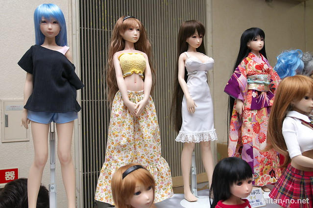 DollShow30-DSC_1440