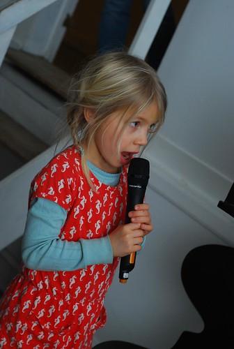 Valgfag - Poetry Slam - Januar hos jeppe 2011-01-22 455