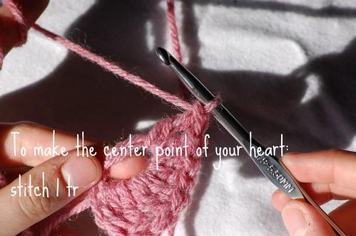 Valentine DIY Pic 12
