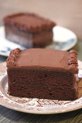 Lana Cake 3