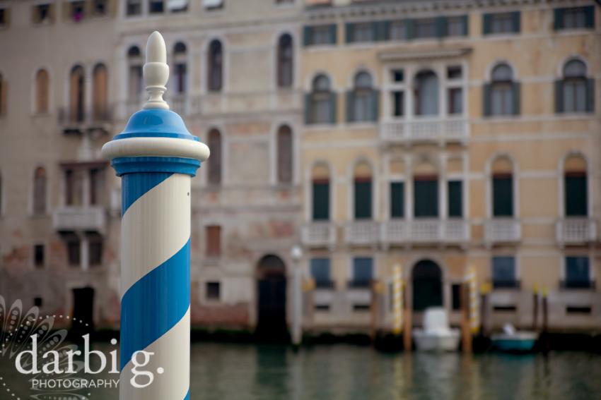Darbi G Photography-2011-Venice photos-524