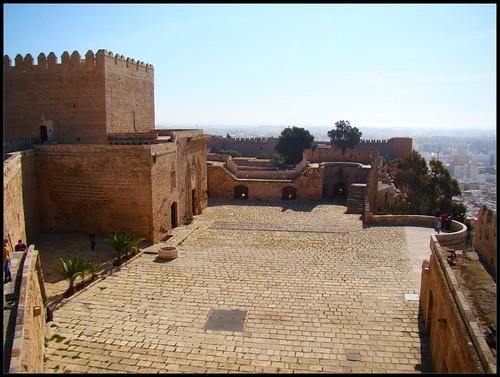 Alcazaba de Almería (9)
