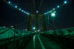 New York-179.jpg (Laurent Vinet) Tags: