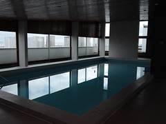 Piscine du 23me tage (Startway Coworking) Tags: collaborative coworkingspaceparis coworking espacedecoworkingparis confrenceparis centredaffairesparis centredaffaires domiciliation domiciliationparis sharedofficeparis atelierconferencepourstartupparis officespaceparis officerentalparis