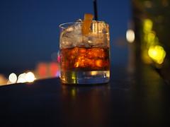 P9257426 (robotbrainz) Tags: bychristine nj newjersey olympusomdem10 asburypark cocktail night