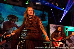 "Baroeg Open Air 2016 -  Zuiderpark Rotterdam - Livereviewer.com-6 • <a style=""font-size:0.8em;"" href=""http://www.flickr.com/photos/62101939@N08/29941082245/"" target=""_blank"">View on Flickr</a>"