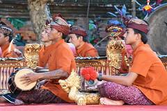D20160827_0979 (bizzo_65) Tags: indonesia asia bali barong kris dance sunda upasunda danza